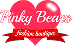 PinkyBears