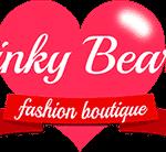 Pinkybears logo